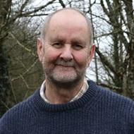 Duncan Moss