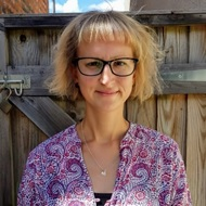 Sarah-Jayne Hartley
