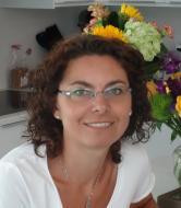 Grazyna Godlewska-Vernon